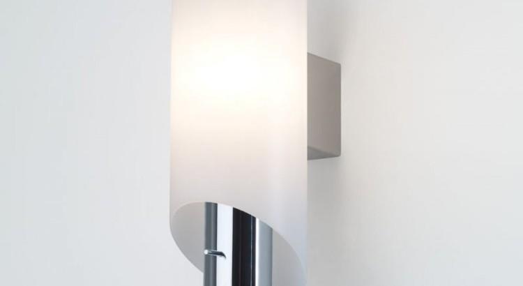 163 de Lámparas 194 Página de diseño e On0wPkX8