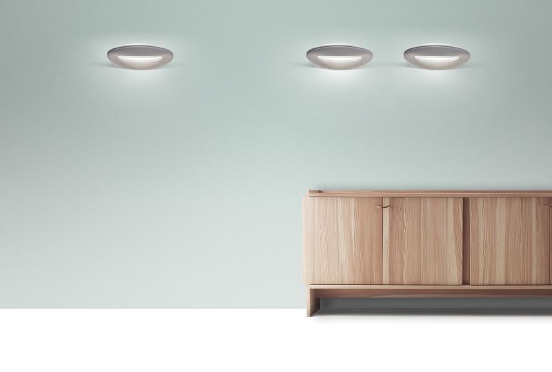 Página 105 de 194 Lámparas de diseño e