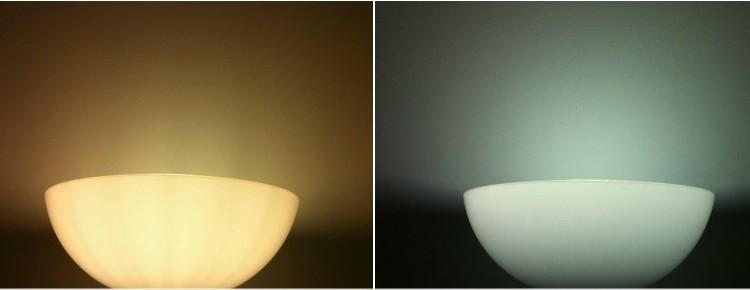 1ef485eb483 Diferencias entre luz cálida y luz fría - iLamparas.com