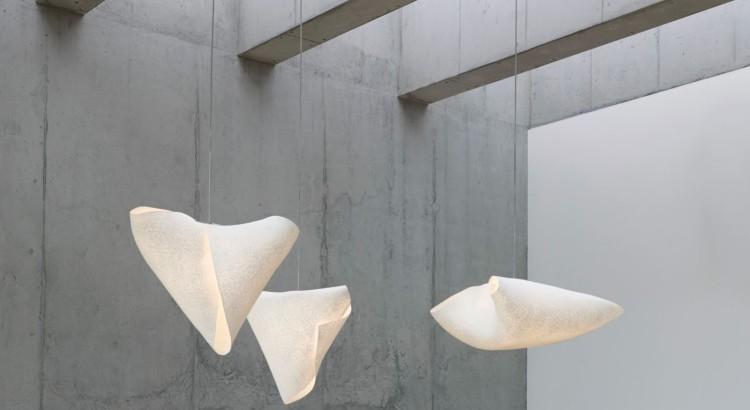 De Lámparas Lámparas Lámparas Archivos De Techo Archivos Techo Foscarini Foscarini De rCQxsdth