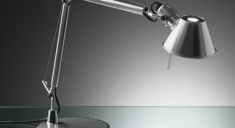 Lámparas de en sector el de ArtemideLíderes la diseño Lq5c3Rj4A
