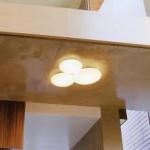 Lámparas innovadoras, Vibia Puck
