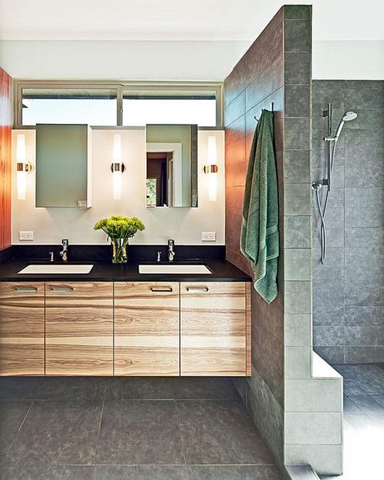 Iluminacion Baño Lux:iluminacion de cuartos de baño Archivos – iLamparascom