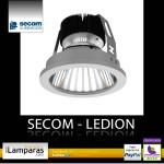 secom_led