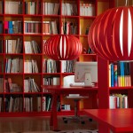 LZF LAMPS, artesanía endiabladamente bella