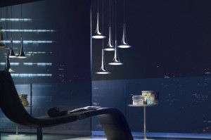 Las firmas italianas Bonaldo y Axo Light, galardonadas con el Good Design Award 2012