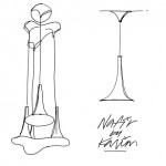 Las firmas italianas Bonaldo y Axo Light, galardonadas con el Good Design Award 2012
