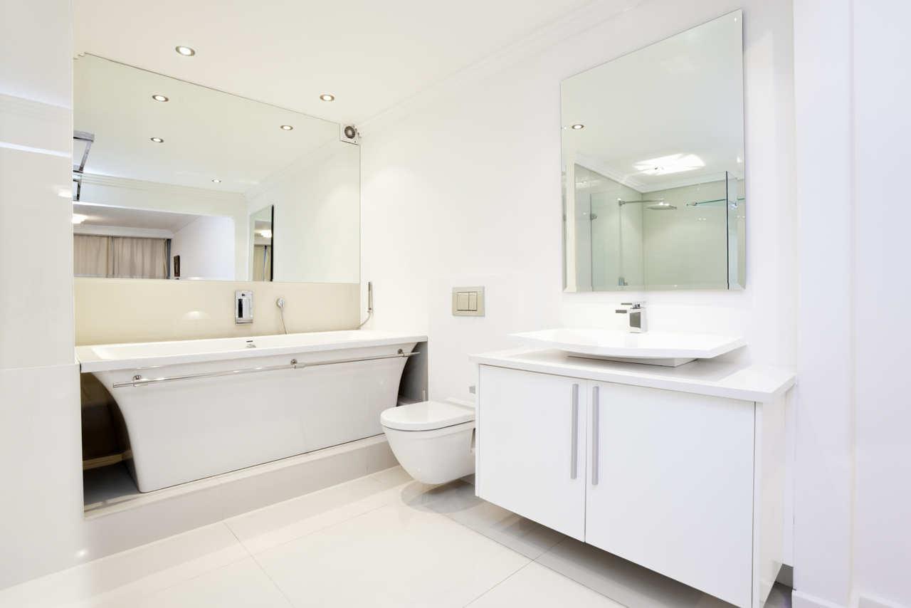 Muebles De Baño Estilo Minimalista:muebles de baño minimalista muebles de baño minimalista muebles de