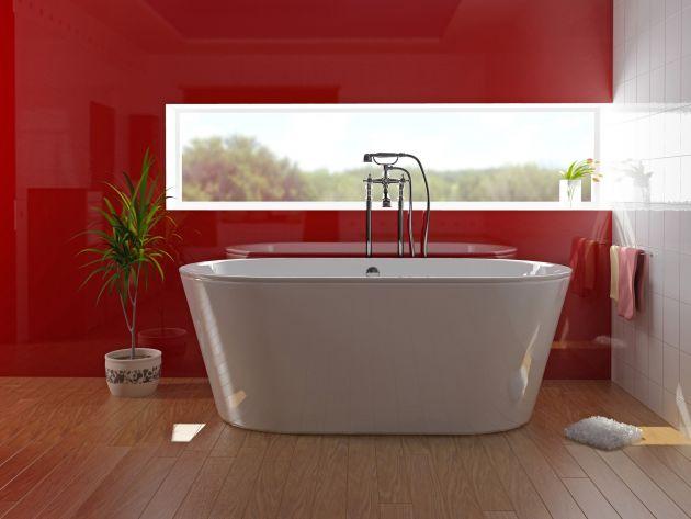Lamparas Para Baños Minimalistas:muebles de baño minimalista muebles de baño minimalista muebles de