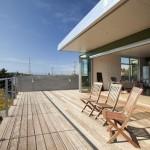 Edificio 115 - Graham Baba Architects