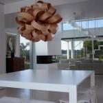 Luzifer Lámparas – Lámparas de diseño