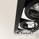 Look de Arcoslight - Look detalle momo 1