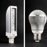 Trigasia renueva el sistema de iluminación de DIN Impresores,