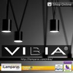 VIBIA, innovación y alta calidad
