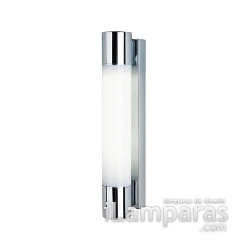 Lamparas Para Cuarto Baño:Lámparas para espejos de cuartos de baño – iLamparascom