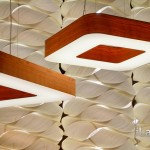 lzf-cuad-wood-lamp-contract2 (1)
