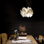 LZF Lamps Escape - Lámparas de diseño