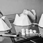 Artemide: Arquitectura y nuevos retos en iluminación