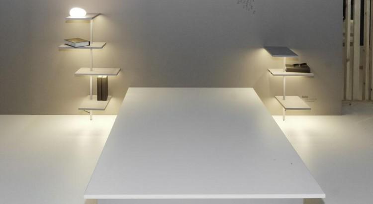 Ilumiación dormitorios archivos   ilamparas.com
