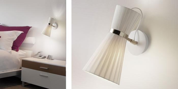 Lámparas de diseño racó (novedades) 2016   ilamparas.com