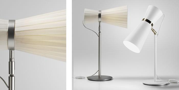 Lámparas de Diseño Racó (Novedades) 2016 - iLamparas.com